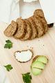 Avocado toast - PhotoDune Item for Sale