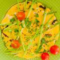 Omelet - PhotoDune Item for Sale