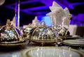 Wedding table arrangement - PhotoDune Item for Sale