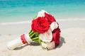 Wedding on the beach - PhotoDune Item for Sale