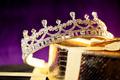 Wedding crown - Diamond tiara - PhotoDune Item for Sale