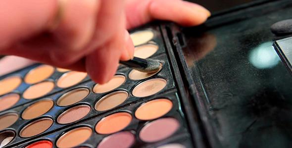 Makeup 24