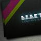 Retro Card - GraphicRiver Item for Sale
