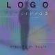 Organic Logo - AudioJungle Item for Sale
