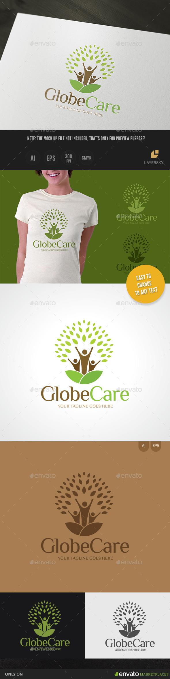 Globe Care