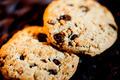 Homemade cookies - PhotoDune Item for Sale