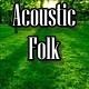 Relax Acoustic Folk