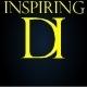 Inspiration Around You