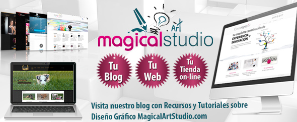 MagicalArtStudio