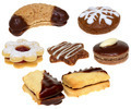Christmas cookies traditional - PhotoDune Item for Sale