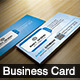 Clean Creative Business Card - GraphicRiver Item for Sale