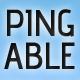 Pingable