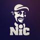 NICnoK