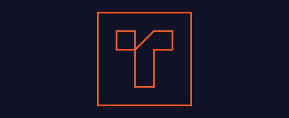Thanosdesign2