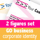 GO Business - GraphicRiver Item for Sale