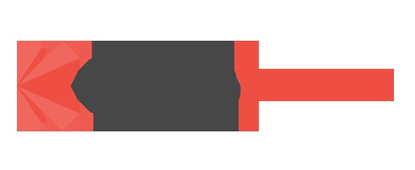 kimonothemes