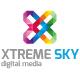 xtreme_sky