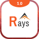 Rays - HTML Template for Spa, Resorts and Hotels - ThemeForest Item for Sale