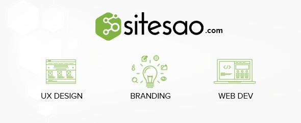 SiteSao