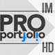 Professional Portfolio - VideoHive Item for Sale