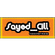 sayed_cill