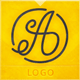 Archibalt Logo - GraphicRiver Item for Sale