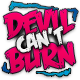 Devilcantburn