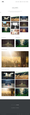 18_galleries.__thumbnail
