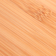 Wood Grain Texture - GraphicRiver Item for Sale