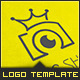 King Image - Logo Template - GraphicRiver Item for Sale