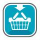 App Shop Logo - GraphicRiver Item for Sale