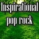 Inspirational Pop Rock