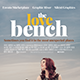 Romance Movie Poster Template - GraphicRiver Item for Sale