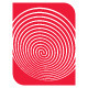 Red Alarm Logo - GraphicRiver Item for Sale