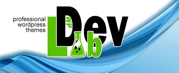 DevLabWP