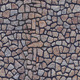 stone wall 16 - 3DOcean Item for Sale