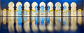 Part of Abu Dhabi mosque - PhotoDune Item for Sale