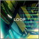 Tunnel Ride Loop 3 - VideoHive Item for Sale