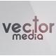 VectorMedia