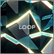 Crystallize Loop 1 - VideoHive Item for Sale