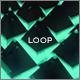 Future Pyramid Loop 1 - VideoHive Item for Sale