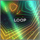 Party Mood Loop 1 - VideoHive Item for Sale