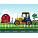 Farmers - GraphicRiver Item for Sale
