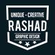 RashadGFX