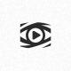 Media Eye - GraphicRiver Item for Sale