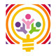 Smart Kids - GraphicRiver Item for Sale