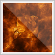 Epic Fiery Reveal - VideoHive Item for Sale