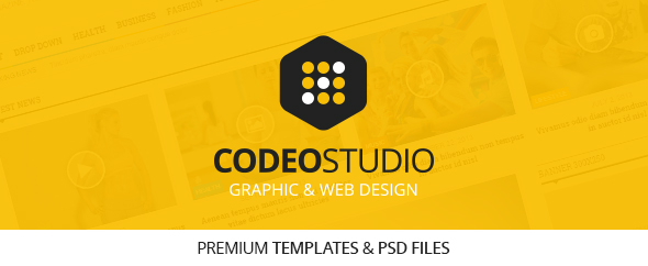 CodeoStudio