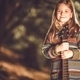 Young Girl with Guitar - PhotoDune Item for Sale