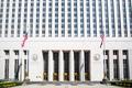 United States Court House - PhotoDune Item for Sale